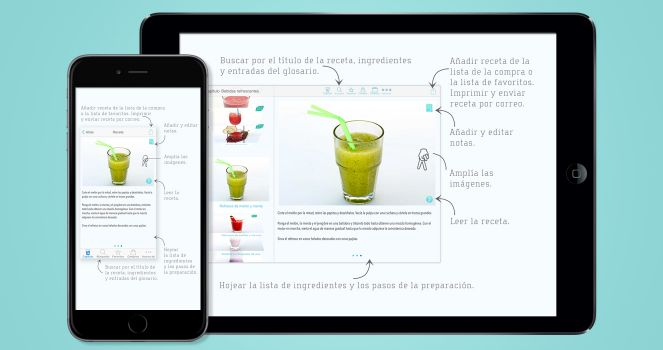 b-app-smoothies-support_es