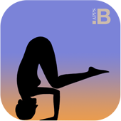 Yoga Flow Creator